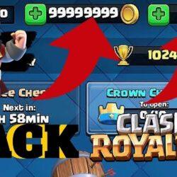 clash royale hilesi